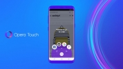 Opera'dan Android için yeni tarayıcı!