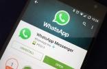 WhatsApp sesli mesaj için bomba özellik!