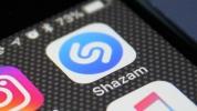Apple ile Shazam işbirliğine soruşturma başlatıldı!