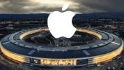 Apple sızıntı yapan çalışanlarına acımadı!