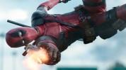 Deadpool 2 ikinci fragmanı yayınlandı!