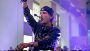 DJ Avicii öldü, sosyal medya yasta!