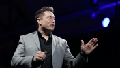 Elon Musk yapay zeka belgeseli önerdi!