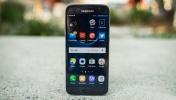 Galaxy S7 için Oreo tarihi açıklandı!