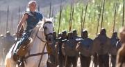 Game of Thrones'un en büyük savaşına hazır olun!