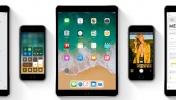 iOS 11.3.1 yayınlandı!