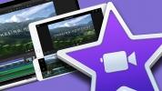 iOS için iMovie yeniliklerle güncellendi!