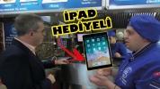 Dijital CEO ile dijital esnaf buluştu! (iPad Hediyeli)