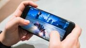 iPhone sahipleri oyuna ne kadar para harcıyor?