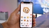 Samsung çentikli ekran tasarımı ile gelebilir