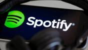 Spotify akıllı hoparlörlerini ne zaman tanıtacak?