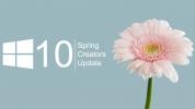Spring Creators Güncellemesi ertelendi!