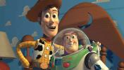 Toy Story 4'ün vizyon tarihi açıklandı!