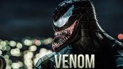 Venom için yeni fragman yayınlandı!