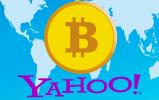 Yahoo'dan ilginç kripto para atağı!
