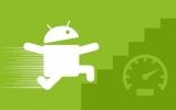 Android telefon hızlandırma için 5 pratik öneri! – Video