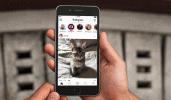 Instagram yeni özelliğini tepkilerden dolayı kaldırdı!