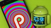 Android P beta nasıl yüklenir?