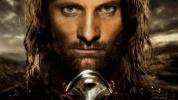 Yüzüklerin Efendisi dizisi Aragorn'a odaklanacak!