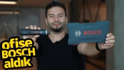 Bosch Go inceleme – Yetenekli akülü tornavida!