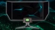 İlk 4K G-Sync HDR oyuncu monitörü satışa çıkıyor!