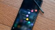 Galaxy Note 9 nasıl olacak? İşte tüm bilinenler!
