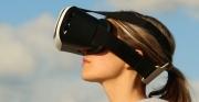 Snapdragon XR1 sanal gerçeklik işlemcisi tanıtıldı!