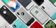 Apple 10. yıl özel Spigen kılıflarda ekstra indirim!