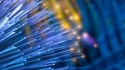 Türkiye'ye fiber internette çağ atlatacak anlaşma imzalandı!