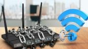 Wi-Fi ağları, WPA3 ile daha güvenli!