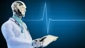 Yapay Zeka sağlık sektörünü şekillendiriyor