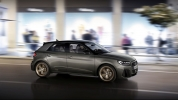 2019 Audi A1 Sportback geliyor!