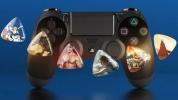 50 TL altı ucuz PS4 oyunları!
