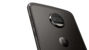 Moto Kamera yeni özelliklerine kavuştu!