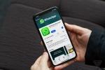 WhatsApp adminleri için tutuklama kararı!