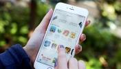 App Store geliştiricileri daha hızlı milyoner oluyor!