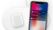 Apple AirPods iPhone şarj edebilecek!