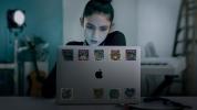 Apple'dan Mac için yeni reklam atağı!