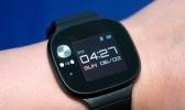ASUS'tan yeni akıllı saat: VivoWatch BP