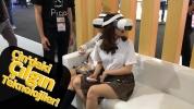 CES Asia 2018 fuarını gezdik (vlog)