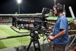 Dünya Kupası'nda kullanılacak kameralar