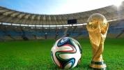 Dünya Kupası hangi kameralarla yayınlanıyor?