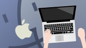 En Kullanışlı Mac Uygulamaları – Temmuz 2018
