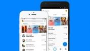 Facebook Messenger reklama boğacak!
