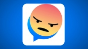 Facebook sinir bozan özellik için harekete geçti!