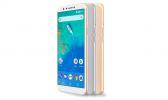 GM 8 için Android 8.1 güncellemesi yayınlandı