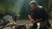 Jurassic World heyecanınızı ikiye katlayacak video!