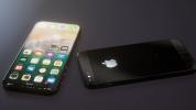 Yeni iPhone hakkında devrimsel iddia!