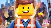 Lego Filmi 2 fragmanı yayınlandı!