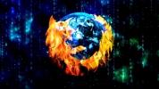 Mozilla yeni tarayıcısını tanıtmaya hazırlanıyor!